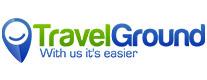 travelground